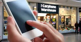 best cellular black friday deals 2017 carphone warehouse black friday deals the phone giant confirms