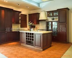 Unfinished Wood Kitchen Cabinets Wholesale Cheap Unfinished Wood Furniture Furniture Design Ideas Kitchen