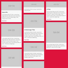 html layout under 78 best diseño web images on pinterest design web web development