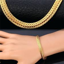 mens rose gold bracelet images Gold bracelet for men designs bracelets gold bracelet designs man jpg