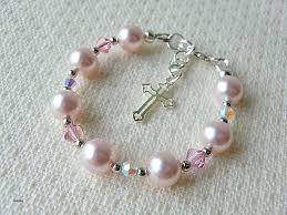 baptism jewelry box jewelry box christening jewelry box awesome 41 baby bracelets for