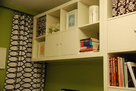Ideas Rolling File Cabinet Flat File Cabinet Ikea Ikea Filing - Home office filing ideas