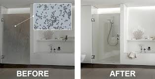 how to remove shower doors how to clean glass shower doors remove sliding shower doors track