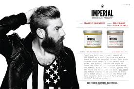 greaser hairstyle product style guide from imperial barber products buy online today