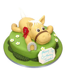 pony cake prize pony cake birthday cakes the cake store