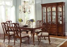 dining room furniture jacksonville fl classic home furniture jacksonville florida china sofa antique hand