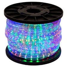 cheap multi color led rope find multi color led rope deals on