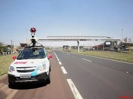 Edd Maps File Carro Do Google Maps Street View Na Rodovia Anhanguera Sp 330