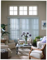 window blinds and shades home window shades window curtains blinds