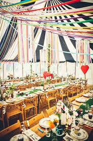 what a fun looking wedding myweddinginvite
