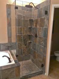 Shower With Door Shower Doors Euroview