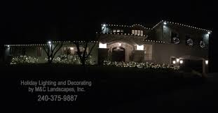 Holiday Home Decorating Services Christmas Decorating Residential Commercial Holiday Decorating