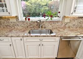 kitchen cabinets and countertops prices what factors affect granite countertop prices for kitchens