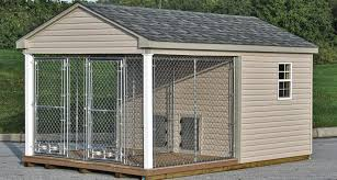 dog house plans for multiple large dogs escortsea