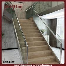 Grills Stairs Design Steel Grill For Staircase Steel Grill For Staircase Suppliers And