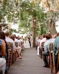 outside weddings outside weddings ideas the wedding specialiststhe wedding