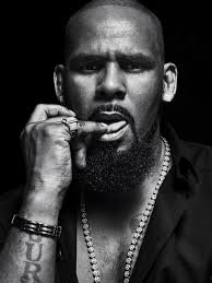 understanding the relation between face shape and hairstyle the confessions of r kelly gq