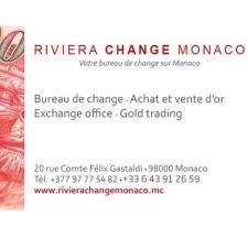 bureau de change 91 bureau de change monaco 100 images au bureau fr monaco