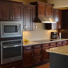 deep base cabinets home depot amazing design emejing kitchen