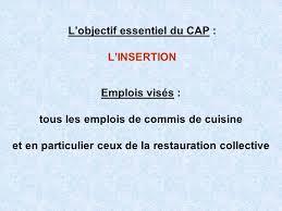 cap cuisine collective cap cuisine collective moonrocks monday g with cap cuisine