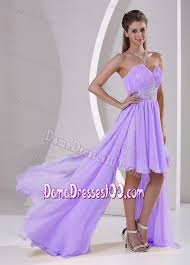quince dama dresses low sweetheart beaded lilac quinceanera damas dresses