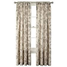 Jcpenney Home Collection Curtains Clearance Jcpenney Home Curtains Drapes For Window Jcpenney
