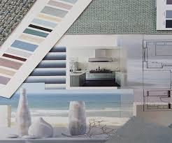 Short Courses Interior Design by Interior Design Qmin Magazine