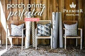 home decorating fabric home decorating fabric by the yard decoratg prt home decorating