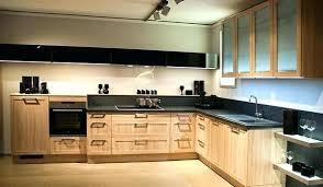 peinture tendance cuisine couleur de peinture pour cuisine tendance top affordable couleur de