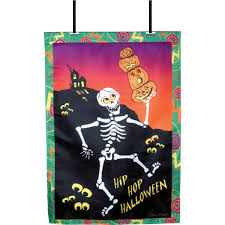 halloween flags halloween decorations