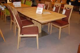 Esszimmertisch Set Möbel Eilers Apen Abverkauf Esszimmer Tisch Und Stühle