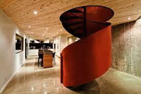 luxury home decor decor amusing spiral staircase for sale for home decoration ideas