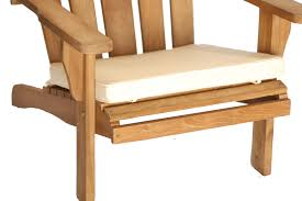 Chair Cushions Cheap Furniture Patio Furniture Cushions Adirondack Chair Cushions