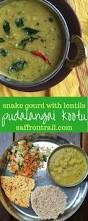 55 best tamil food vegetarian images on pinterest cook