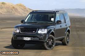 older land rover discovery in dog years the discovery is getting old oversteer