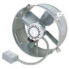 wall mount whole house fan whole house fan home depot power wall mount garage vent house fan