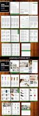 Home Decor Brochure Product Catalog Template For Hat Catalog Shoe Catalog Template