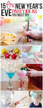 15 epic new year u0027s eve party ideas you must try the krazy coupon