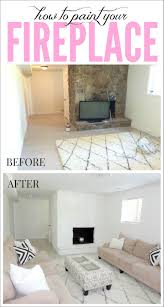 Outdated Home Decor by Livelovediy 10 Home Improvement Ideas How To Make The Most Of