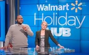 home depot black friday 2014 ad walmart best buy home depot most efficient advertisers 12 03 2014