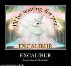 Soul Eater Excalibur Meme - soul eater funny quotes quotes about inspirational