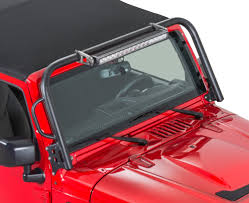 jeep jk frame kargo master 55015