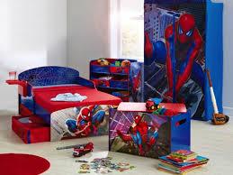 bedroom furniture pretty kids bedroom furniture sets for