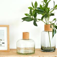 plant for home decoration accessories for home decor ideas classic images of modern