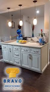 kitchen remodeling island ny kitchen remodeling contractor in bronx