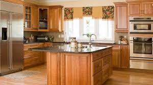 pkj designs kitchen renovations u0026 designs unit 2 3 40