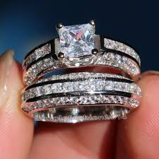 cheap beautiful engagement rings get cheap engagement aliexpress alibaba