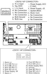 subaru p120 wiring diagram subaru wiring diagrams instruction