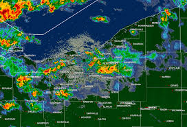 Map Of Wooster Ohio by National Weather Service Issues Flood Advisory For Cuyahoga