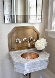 sink ideas for small bathroom sinks awesome small bathroom sink ideas tiny pedestal sink